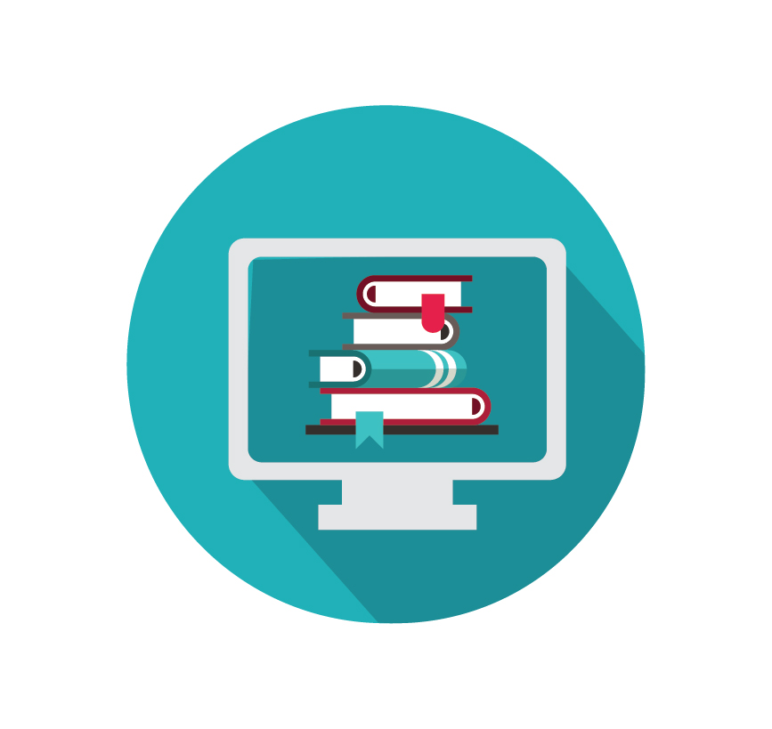 e-library-01