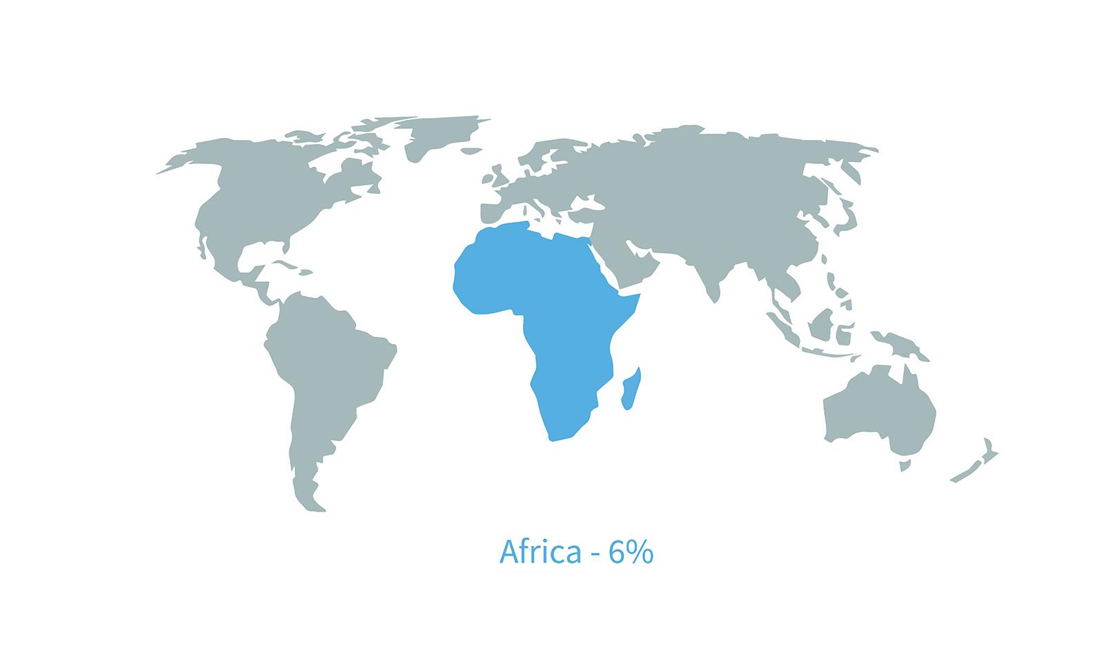 Africa-01