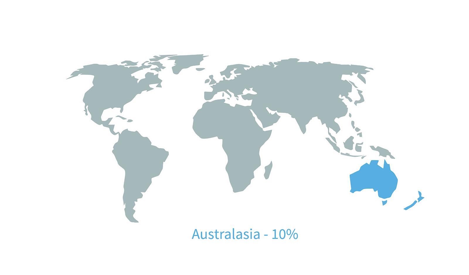 Australasia-01