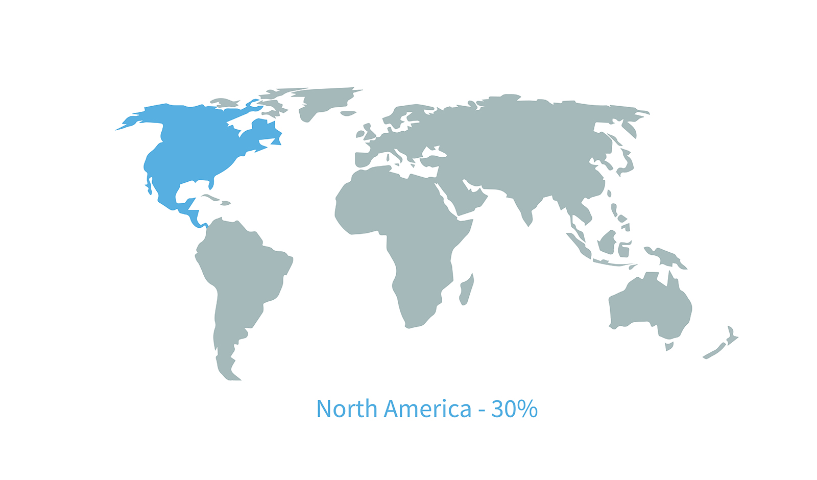 North_America-01