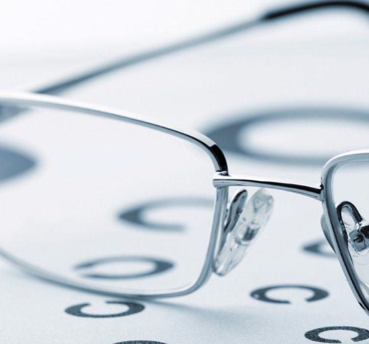 Dr Hideto Sagara – Counteracting Complications of Glaucoma Filtration Surgery