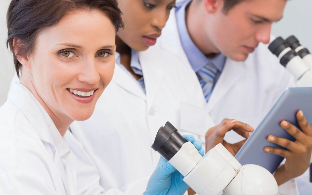 Sigma Xi: The Scientific Research Honor Society
