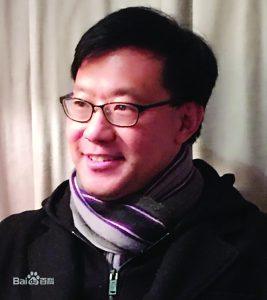 yuan zhang osu