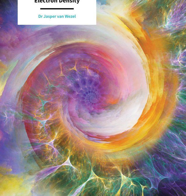 Dr Jasper van Wezel – The Unexpected Spirals of Electron Density