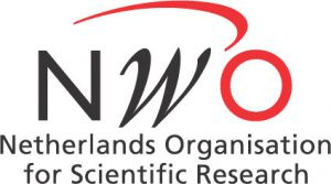 Netherlands Organisation for Scientific Research (NWO)