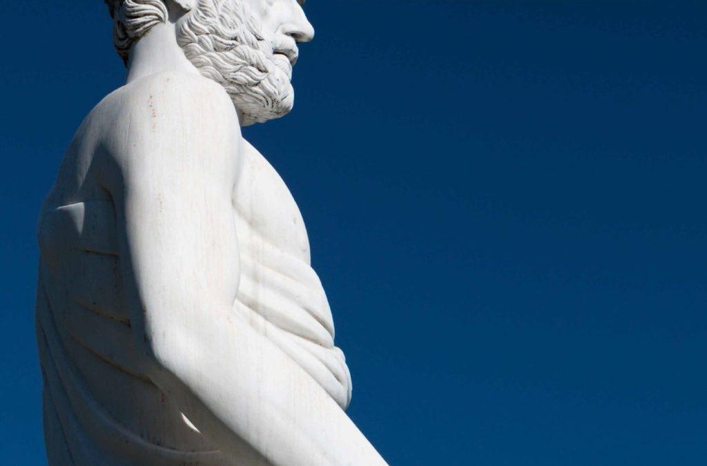 Philosophy and Science Meet at Humboldt University Berlin