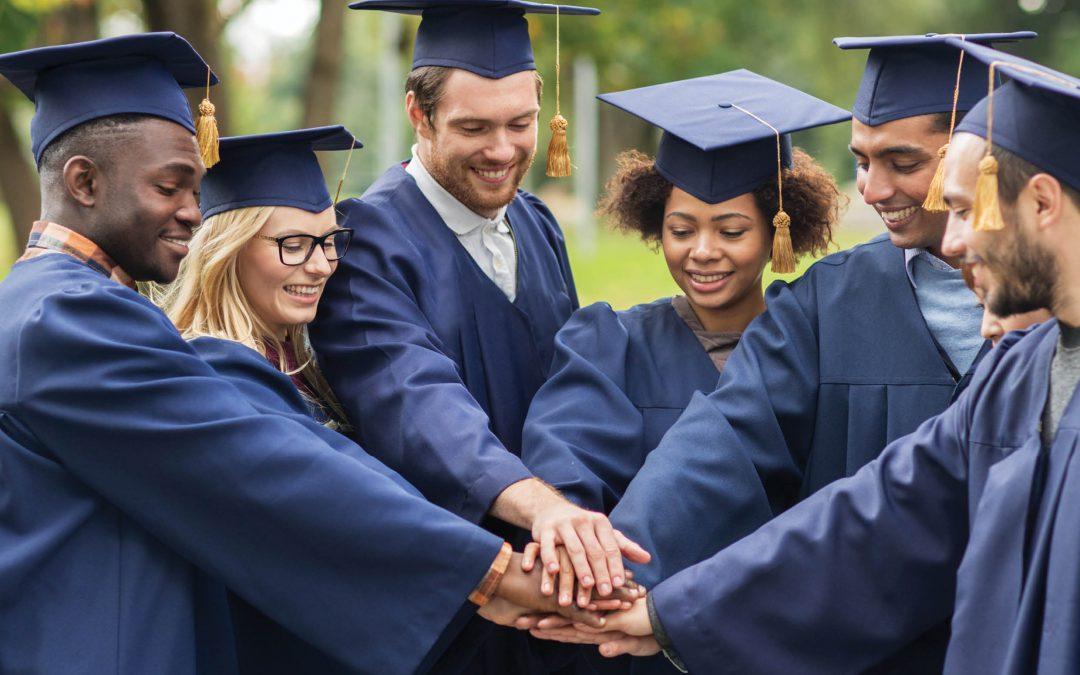 Professor Rodolfo Mendoza-Denton – Investigating Disparities in Higher Education Environments