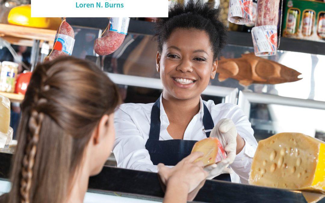 AFCERC: The Agribusiness, Food & Consumer Economics Research Center