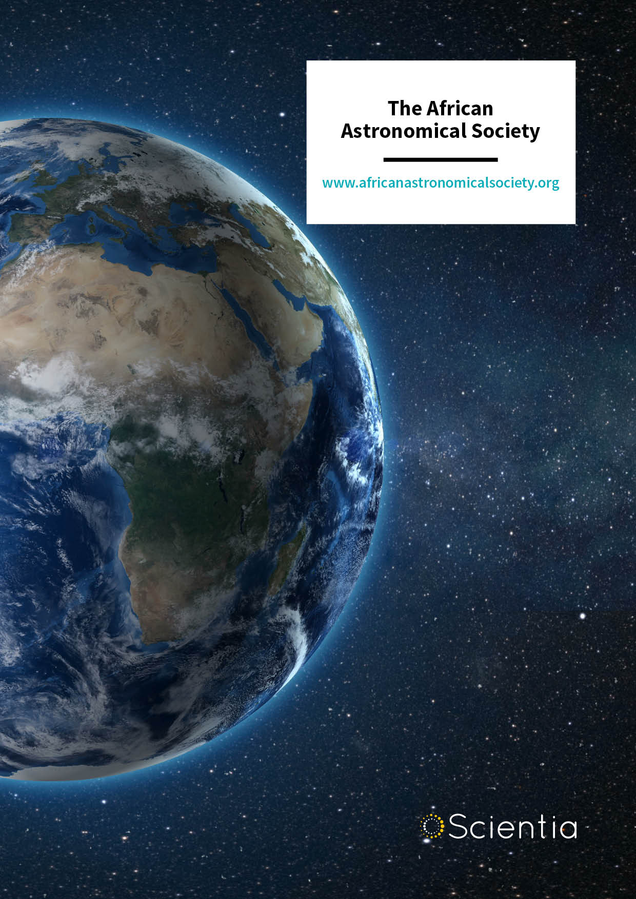 The African Astronomical Society