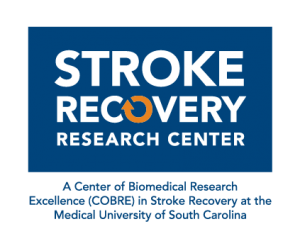 COBRE - Raising the Bar in Stroke Recovery and