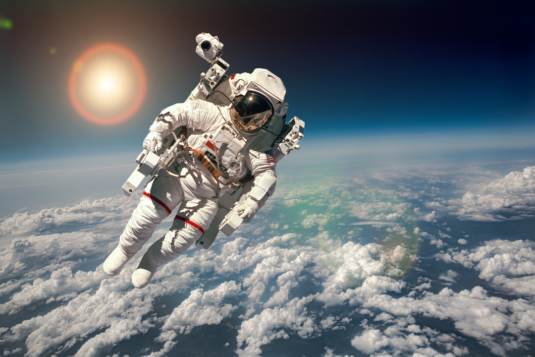 SciComm Corner – Why space exploration needs science communication