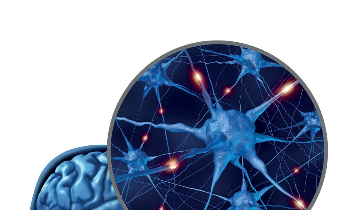 Professor John F. Connolly – Breaking Through Barriers: Assessing Cognitive Function in Patients Unable to Communicate and Those with Invisible Injuries