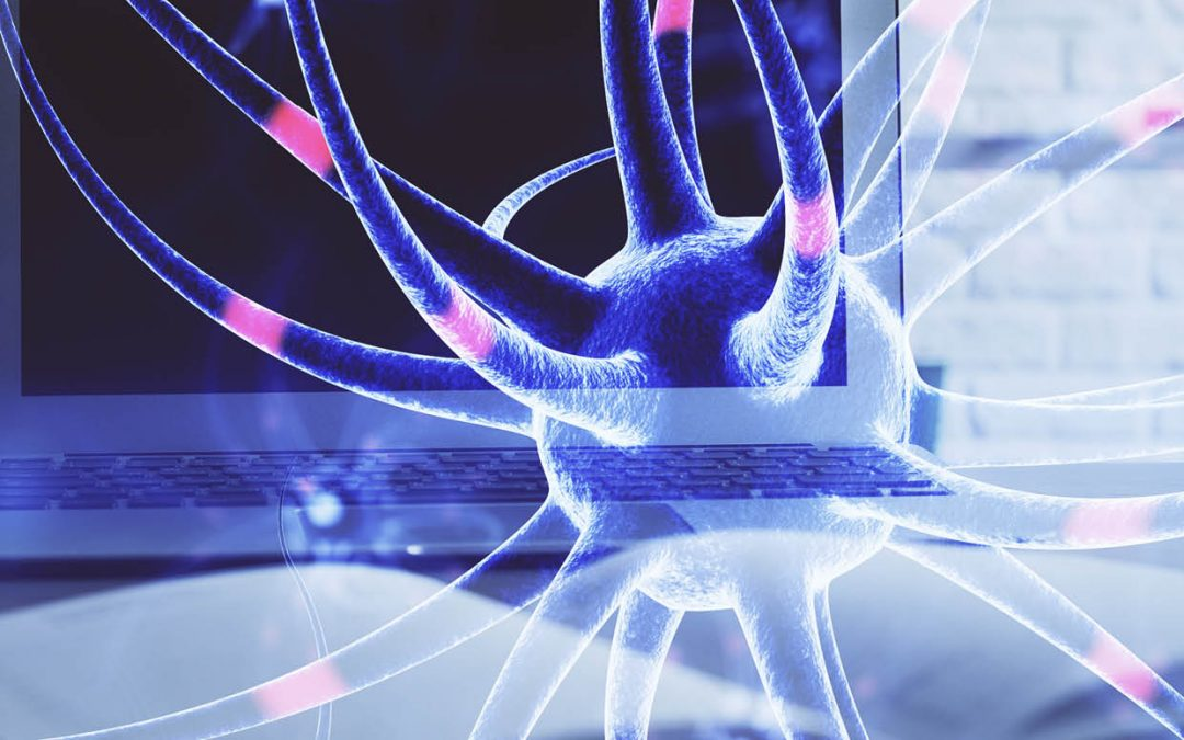 Dr Jyoti Mishra – Neurotechnology for Cognitive Brain Mapping and Digital Therapeutics