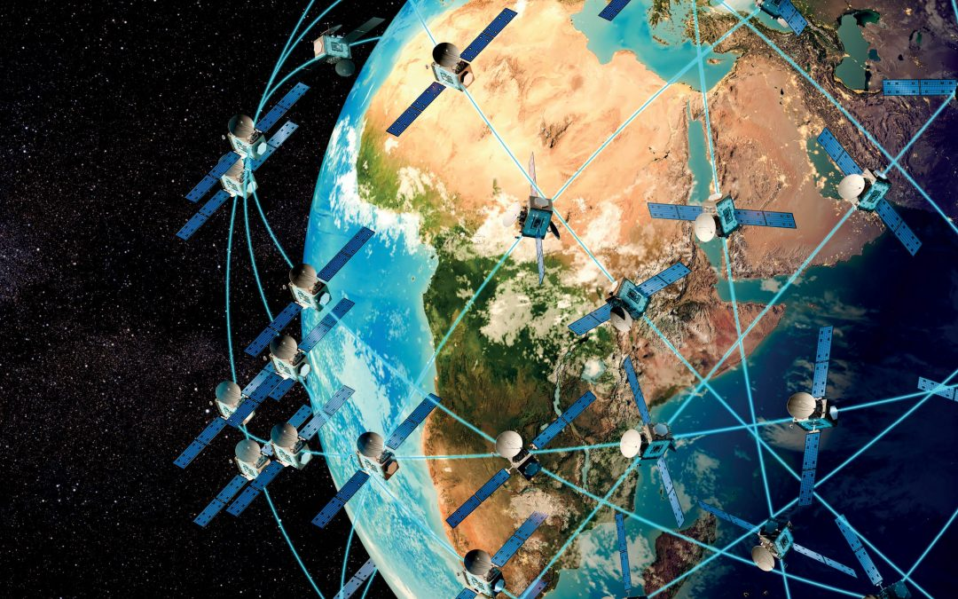 Progeny: Developing Safeguards Against GPS Outages