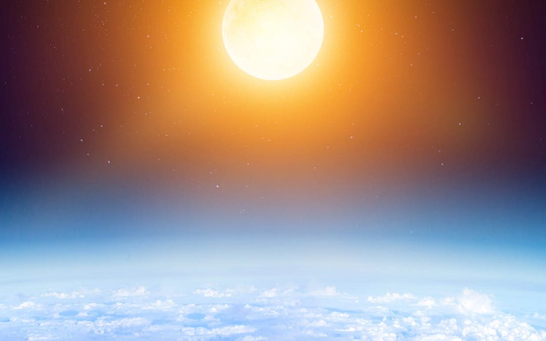 Dr Susan Strahan | Dan Smale – Predicting the Health of the Ozone Layer to Ensure its Protection