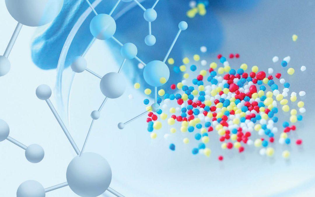 Dr Yasuhiro Sakai | Dr Kazuhiko Kuwahara – GANP: An Immunoactive Protein with a Key Role in Tumourigenesis