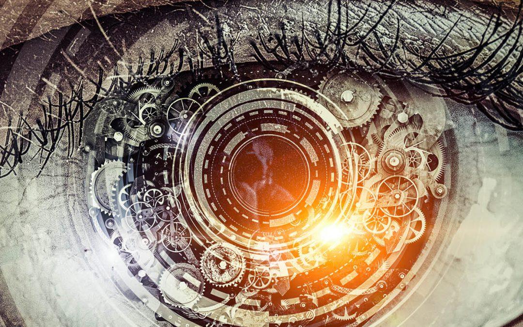 Dr Zi-Bing Jin – Building Preclinical Models of Retinal Degeneration in Non-human Primates
